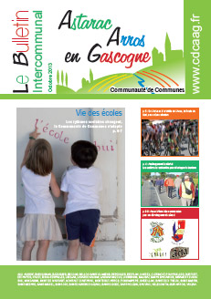 bulletin_interco